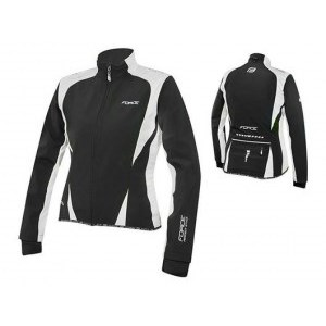 Jakna Force Lady X71, Softshell (Code ) 79,50 KM